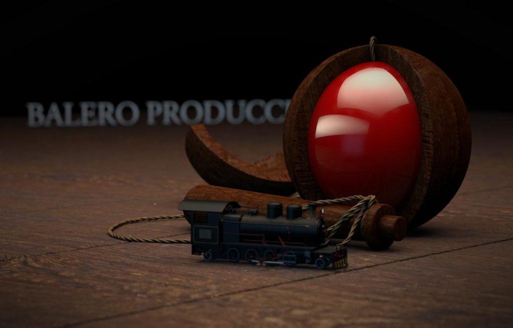 Balero Producciones